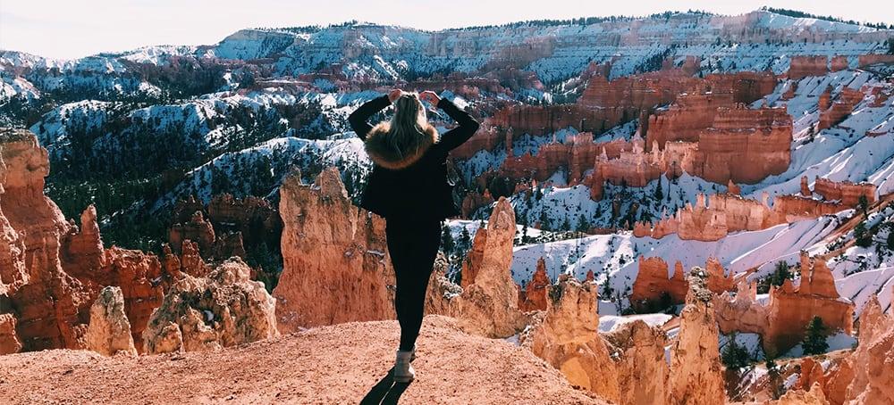In den USA arbeiten und reisen: die 5 besten Möglichkeiten